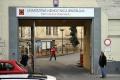 Právna analýza posúdi vhodnosť lokalít pre novú nemocnicu v Bratislave