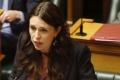 Novozélandskú premiérku prijali v nemocnici, kde porodí prvé dieťa