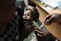 Vedci mapovali, ako sa rodičia rozhodujú o očkovaní svojich detí