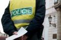 Českej novinárke ukradli z bytu dokumenty