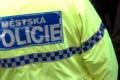 Českí poslanci si predvolali Ištvana, Šlachtu a Komárka na hearing