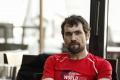 Matanin: Na prekonanie slovenských bežeckých rekordov si ešte počkáme