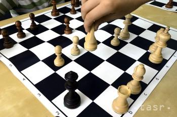 Šachisti vytvoria šachové skladby k storočnici Československa