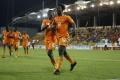 Africký pohár národov sa presunie na jún a júl, bude mať 24 tímov