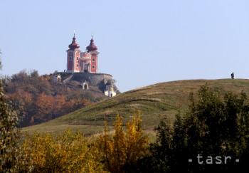 Banská Štiavnica plánuje obnovu biodiverzity dvoch kalvárií