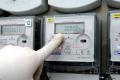 Nitra hľadá spôsob, ako ušetriť na nákupe elektriny
