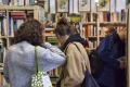 Od stredy by mali byť knižnice podľa rezortu kultúry verejne prístupné