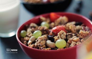Cereálne raňajky sú podľa odborníkov pre deti dôležité