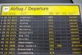 Berlínčania hlasovali v referende: Chcú zachovať letisko Tegel
