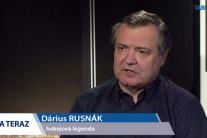 Aj RUSNÁK mohol hrať v Quebecu: Dodnes neľutujem, že som neemigroval