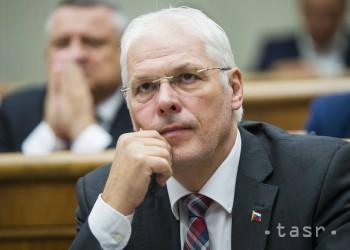 K. Farkašovský chce zaviesť do škôl komunikačnú výchovu