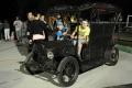 VIDEO: Deň kováčov v Košiciach je ukážkou tradičného remesla aj zábavy