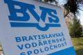 NAŽIVO: TK po mimoriadnom Valnom zhromaždení Bratislavských vodární
