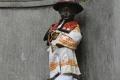Slávny bruselský chlapček bude cikať mlieko, podporí obyvateľov Afriky