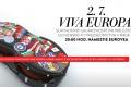Už túto sobotu vypukne na námestí EUROVEA oslava európskej hudby