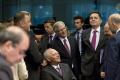 Euroskupina bude hovoriť o Grécku a návrhoch rozpočtov štátov eurozóny