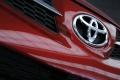 Toyota zvoláva globálne 1,43 milióna áut pre chybu airbagmi