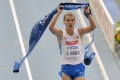 Ruský atletický tréner Čegin neuspel s odvolaním,doživotný zákaz platí