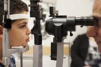 Zrak najviac ochráni prevencia, pripomínajú odborníci