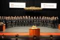 Rodinu železiarov rozšírilo takmer 90 absolventov dvoch škôl ŽP