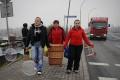 Dôvera poľských podnikateľov v ekonomiku tento mesiac vzrástla