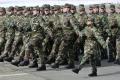 ČR bude mať prvú ženu v generálskej hodnosti
