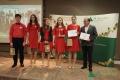 Tisovec má tretí najlepší študentský projekt na Slovensku