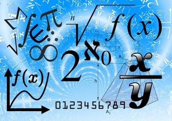 Matematika, Fyzika či Biológia po novom
