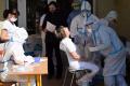 Na Slovensku pribudlo 15 nakazených novým koronavírusom