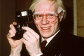 Festival na počesť Andyho Warhola sa uskutoční už 25. raz