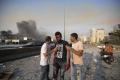 Do vyšetrovania explózie v Bejrúte pristúpi aj FBI
