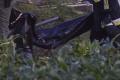 V blízkosti bratislavského prístavu našli mŕtve telo muža