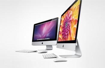 Špekulácie o novinkách z dielne Apple