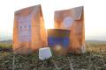 Gymnazisti z Košíc vyvinuli ekologický tuhý čistič
