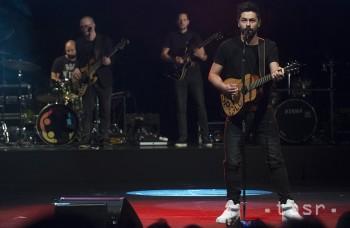 Nový album Adama Ďuricu prinesie nový zvuk i vážnejšie témy
