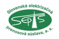 SEPS vlani vykázala zisk po zdanení vo výške 72,98 milióna eur