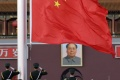 Čína prerušila komunikáciu s Taiwanom