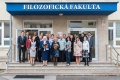 Konferencia k 80-tke prof. Jozefa Mlacka