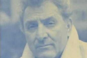 Uplynie 100 rokov od narodenia amerického dramatika Irwina Shawa
