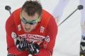 CAS nezrušil suspendáciu 6 ruských reprezentantov v behu na lyžiach