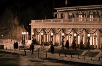 Kino novinky týždňa: Romantický Colin Farrell a akčný Herkules