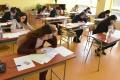 Školskú reformu možno pripomienkovať do 15. mája