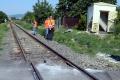 Na priecestiach v Ivanke pri Dunaji nefunguje signalizácia