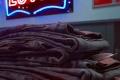 Výrobca džínsov Levi Strauss sa vrátil na burzu