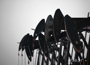 Ceny ropy po prudkom prepade dnes ráno vzrástli