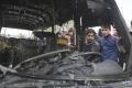 Výbuch nálože v aute si vyžiadal v Pakistane najmenej 11 obetí