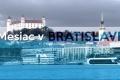 MESIAC V BRATISLAVE: Poslanci budú rokovať o pozemkoch pre obchvat