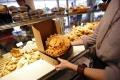 Krádež v rakúskej pekárni: Dvojica Slovákov takto získala tisíce eur
