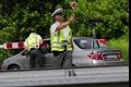 Dnes je policajná kontrola na cestách Bratislavského kraja