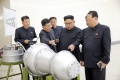 Analytici pochybujú o schopnosti KĽDR zaútočiť na lietadlá USA